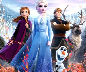 Why Elsa will not come out as gay in 'Frozen 2'