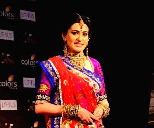 Smita Bansal: I try not to repeat my roles