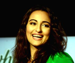 Best Party Dance Songs to enjoy from Sonakshi Sinha's playlist this week
