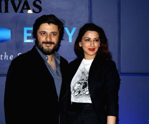 Goldie Behl: OTT is the best entertaining platform amid lockdown
