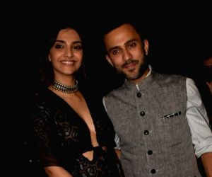 Important for me to play normal characters: Sonam Kapoor