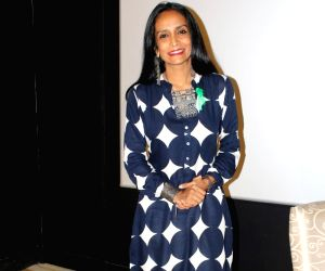 Suchitra Pillai's 'The Valley' gets India release date