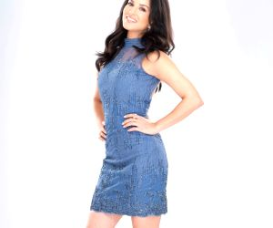 Sunny Leone's brunch-date inspired style statements to look out for this weekend
