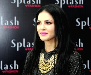 Sunny Leone's cosmetics brand Star Struck heads into the Myntra world now