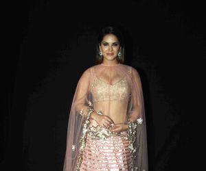 Archana Kochhar launch bridal and festive collection