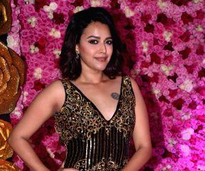 Kareena is inspiration for working girls: Swara