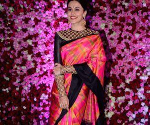 Taapsee wraps up Chandigarh schedule of 'Soorma'