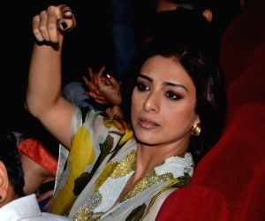 Blackbuck case: Fresh notices to Bollywood stars Tabu, Sonali, Saif, Neelam