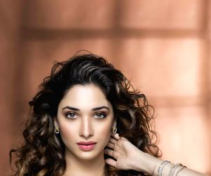 Tamannaah Bhatia: I always find great joy when fans resonate with my reel characters