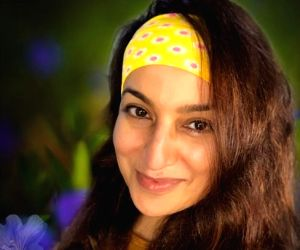 I'm an actor, self obsession comes with the territory: Tisca Chopra