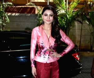 "song launch of film ""Hate Story IV"" -  Urvashi Rautela"