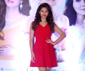 actress-urvashi-rautela-during-a-programme-in
