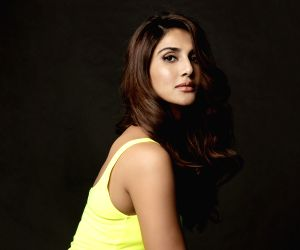 Vaani Kapoor: The fear of being forgotten never crept in