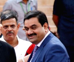 Gandhian values are core of the company: Adani Australia