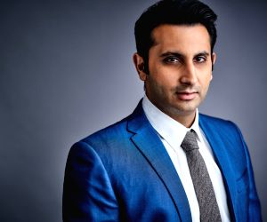 I believe Covishield to reach masses by first quarter of next year: Adar Poonawalla
