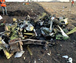 Indian-origin man loses 6 of family in Ethiopia air crash