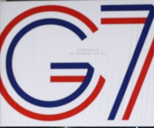 G-7 Summit: Reality and expectations
