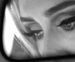 Adele's 'Easy on Me' dislodges 'Butter' and sets new records