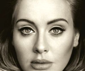 Adele reaches divorce settlement with Simon Konecki