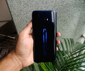 OPPO Reno 2: A perfect flagship to buy this Diwali