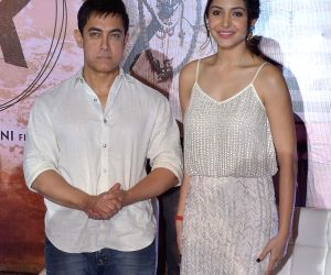 'PK'- promotions