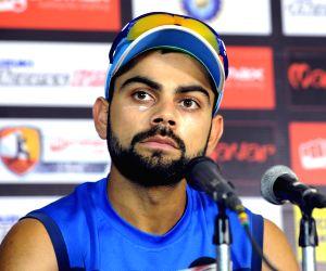 ahmedabad-indian-cricketer-virat-kohli-addresses