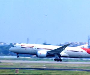 Vaccine to Vacation: Inoculation drive to pump up airline sector