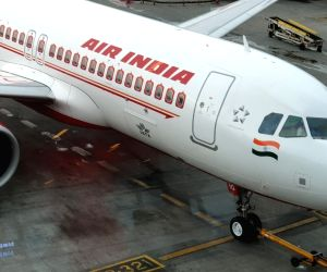 Air India employees union seeks probe into long 'picnic' in Kozhikode