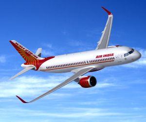 Air India may raise loans against Rs 2,500 cr GoI guarantee