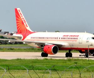 Prayagraj-Bilaspur flight from Monday