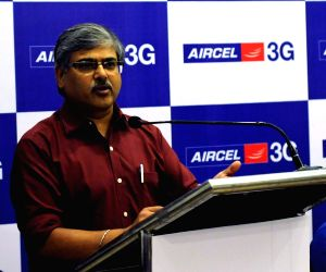 Aircel's new tariff plans announced