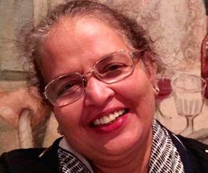 Aishwarya shares heart warming post on mother's birthday.