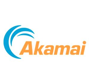 Over 30 bn malicious login attempts detected under 1 year: Akamai