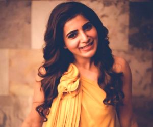 Akkineni Samantha, Aadhi Pinisetty's film U-Turn Second Schedule Begins