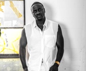 Akon to launch streaming app
