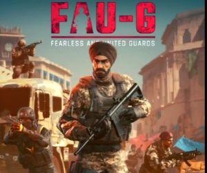 Akshay Kumar announces beta release of FAU-G's Team DeathMatch mode