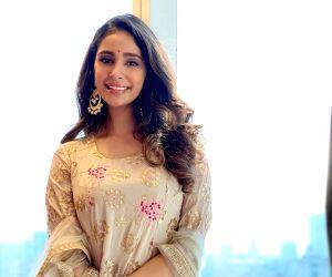 Alankrita Sahai cast as lead in Punjabi film 'Fuffad Ji'