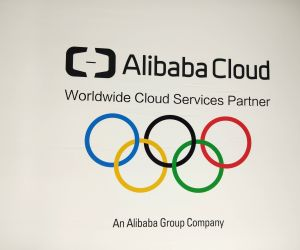 US-based Palo Alto Networks partners Alibaba Cloud