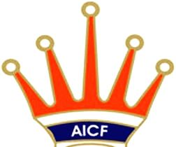 AICF to discuss chess events, filling up of posts on Feb 27