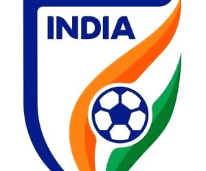 Bhubaneswar to host India's FIFA WC qualifier against Qatar