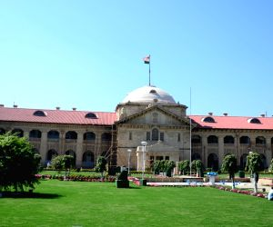 UP courts to resume normal functioning from March 1