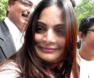 Salman Khan acquitted in 18-year-old chinkara poaching case - Alvira Khan