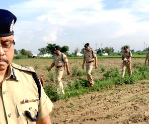 Police officer suspended over Alwar lynching