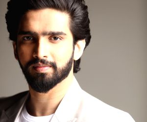 Amaal Mallik: I get a lot of love from around the world