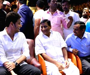 AMB Cinemas Launch - Stills