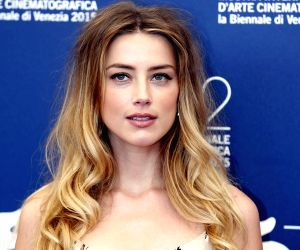 Amber Heard slams Instagram for double standard on nudity