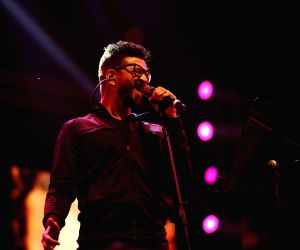 Amit Trivedi: RD Burman's musical aesthetics fit into every generation