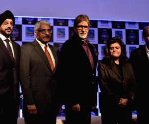 KBC 5 launch