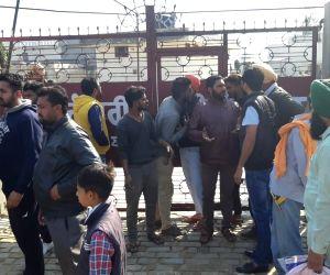 3 killed in grenade attack in Punjab