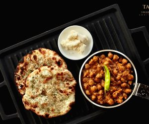 Authentic flavours of Amritsar -- in luxury (Foodie Trail-Amritsar)